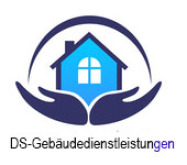 DS-Gebäudedienstleistungen